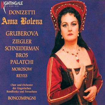 Name:  Anna Bolena Elio Boncompagni Edita Gruberova Schneiderman Bros Palatchi.jpg Views: 234 Size:  61.7 KB