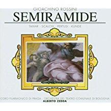 Name:  SemiramideZedda.jpeg Views: 131 Size:  13.5 KB