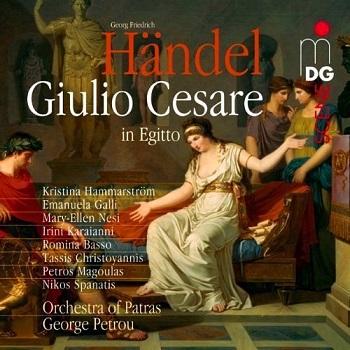 Name:  Giulio Cesare - George Petrou, Orchestra of Patras.jpg Views: 100 Size:  70.0 KB