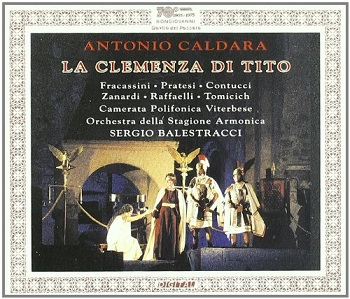 Name:  Caldara - La Clemenza di Tito.jpg