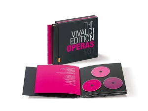 Name:  The Vivaldi Edition Operas No. 1.jpg