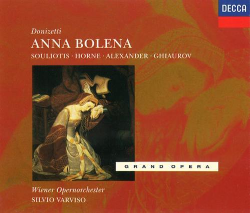 Name:  annabolena2.jpg Views: 99 Size:  26.5 KB