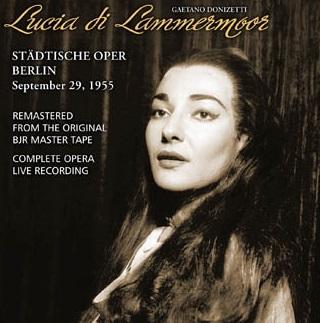 Name:  Lucia di Lammermoor - Berlin, 29 September 1955.jpg Views: 90 Size:  64.6 KB