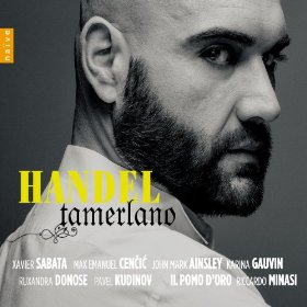 Name:  Handel_Tamerlano_Sabata.jpg Views: 83 Size:  18.0 KB