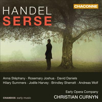 Name:  Handel_Serse.jpg Views: 79 Size:  35.2 KB