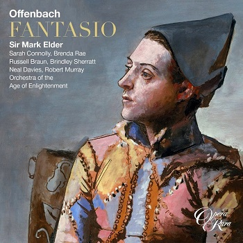 Name:  Fantasio - Mark Elder 2013, Sarah Connolly, Brenda Rae, Orchestra of the Age of Enlightenment.jpg Views: 73 Size:  71.4 KB