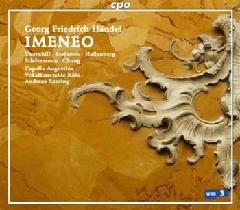 Name:  Imeneo - Andreas Spering.jpg Views: 136 Size:  46.8 KB