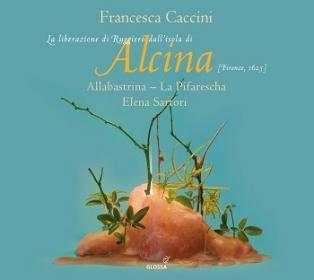 Name:  Alcina - Elena Sartori, Allabastrina, La Pifarescha 2016.jpg Views: 146 Size:  9.6 KB