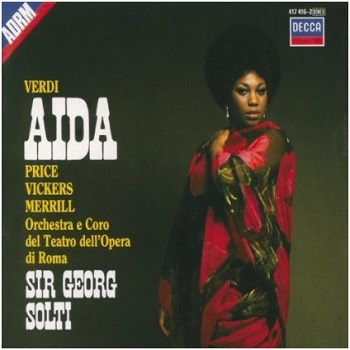 Name:  Aida - Solti.jpg Views: 211 Size:  36.9 KB