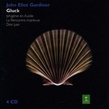 Name:  Iphigenie en Aulide - John Elliot Gardiner 1987, Monteverdi Choir, Opera Lyon.jpg Views: 75 Size:  27.2 KB