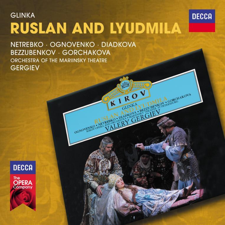 Name:  Glinka - Ruslan and Lyudmila.jpg Views: 266 Size:  88.0 KB