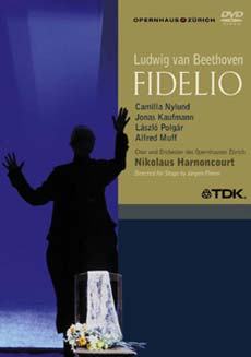 Name:  cover_beethoven_fidelio.jpg