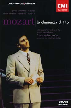 Name:  cover_mozart_clemenza.jpg