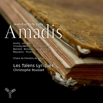 Name:  Amadis - Christophe Rousset, Les Talens Lyriques.jpg