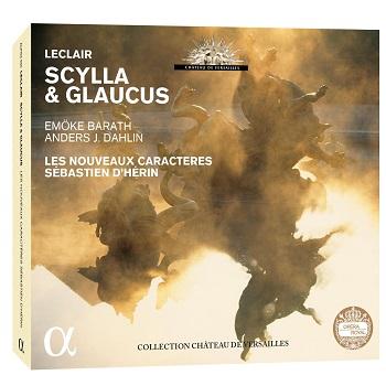 Name:  Scylla et Glaucus, Les Nouveaux Caractères, Sébastien D'Hérin, 2014.jpg Views: 181 Size:  44.6 KB