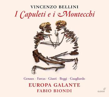 Name:  I Capuleti e i Montecchi - Fabio Biondi, Europa Galante 2014.jpg Views: 164 Size:  33.6 KB