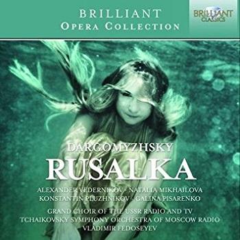Name:  Rusalka - Valdimir Fedoseyev, Tchaikovsky Symphony Orchestra of Moscow Radio, Grand Choir of the.jpg Views: 210 Size:  56.5 KB