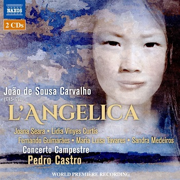 Name:  L'Angelica, Concerto Campestre, Pedro Castro 2014.jpg Views: 159 Size:  74.7 KB