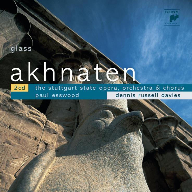 Name:  AkhnatenStuttgart.jpg Views: 200 Size:  91.2 KB