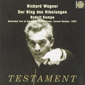 Name:  Der Ring des Nibelungen - Rudolf Kempe, Covent Garden 1957.jpg Views: 116 Size:  43.9 KB