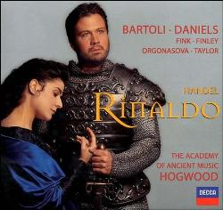 Name:  rinaldo.jpg Views: 195 Size:  14.9 KB