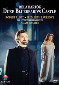 Name:  bartok-duke-bluebeards-castle-robert-lloyd-dvd-cover-art.jpg Views: 172 Size:  11.8 KB