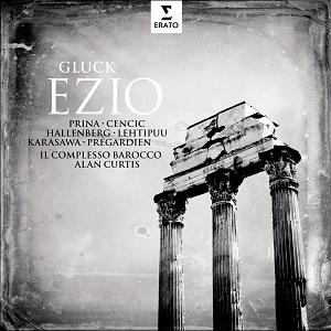 Name:  Ezio, Alan Curtis Il Complesso Barocco, Hallenberg, Lehtipuu, Karasawa, Prégardien.jpg Views: 85 Size:  43.7 KB