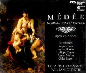 Name:  Medee.jpg Views: 257 Size:  26.1 KB