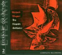 Name:  wagner-die-fliegende-holl-nder-franz-konwitschny-cd-cover-art.jpg Views: 162 Size:  8.4 KB
