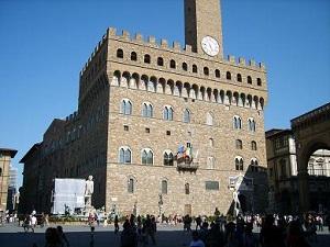 Name:  palazzo vecchio.jpg Views: 121 Size:  81.5 KB