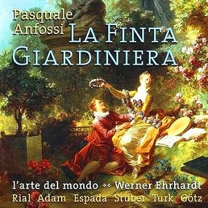 Name:  La Finta Giardiniera - Werner Ehrhardt 2011, Nuria Rial, Krystian Adam, Maria Espada, Katja Stub.jpg Views: 142 Size:  65.1 KB