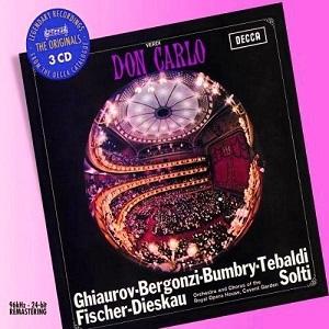 Name:  Don Carlo - Sir Georg Solti 1965, Carlo Bergonzi, Renata Tebaldi, Nicolai Ghiaurov, Dietrich Fis.jpg Views: 115 Size:  45.7 KB