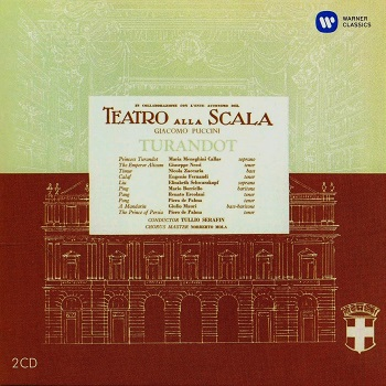 Name:  Turandot - Tullio Serafin 1957, Maria Callas Remastered.jpg Views: 289 Size:  64.1 KB