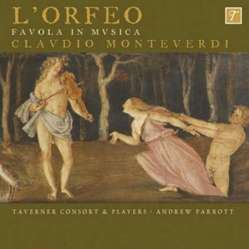 Name:  L'Orfeo - Andrew Parrott, Taverner Consort & Players 2013.jpg Views: 157 Size:  47.3 KB