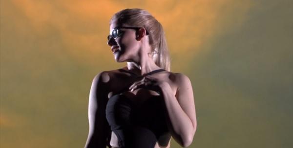 Name:  Act 2 sc 2 Deidamia screen shot.jpg Views: 150 Size:  27.1 KB