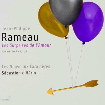 Name:  Les Surprises de l'amour – Sébastien d'Hérin 2013, Les Noveaux Caractères.jpg Views: 373 Size:  36.6 KB