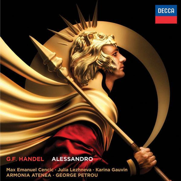Name:  Alessandro.jpg Views: 116 Size:  49.6 KB