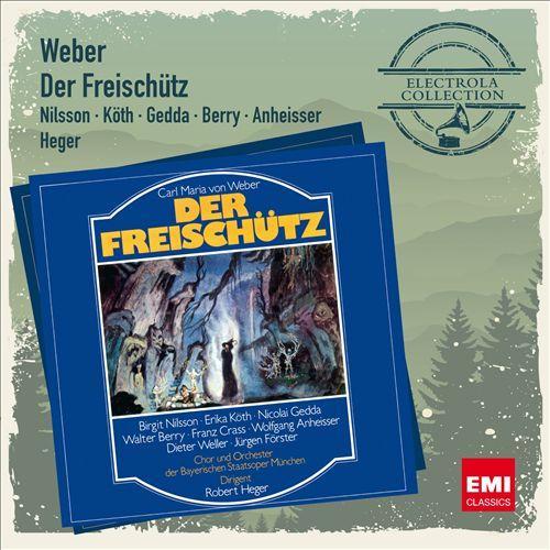 Name:  DerFreischütz.jpg Views: 156 Size:  54.6 KB