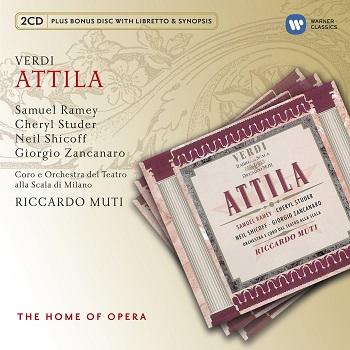 Name:  Attila - Riccardo Muti 1989, Samuel Ramey, Cheryl Studer, Neil Shicoff, Giorgio Zancanaro.jpg Views: 145 Size:  63.3 KB