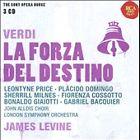 Name:  LaForzadelDestinoPrice.jpg Views: 121 Size:  6.4 KB