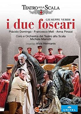 Name:  i due foscari - Mariotti, Hermanis, Scala.jpg Views: 82 Size:  68.9 KB