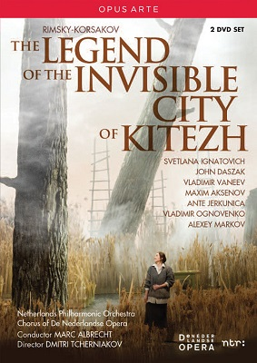 Name:  Rimsky-Korsakov, The Legend of the Invisible City of Kitezh and the Maiden Fevroniya - Mark Albr.jpg Views: 134 Size:  77.3 KB