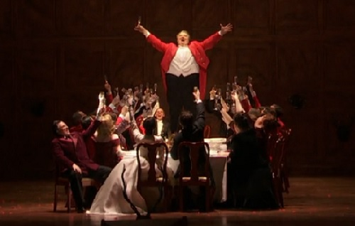 Name:  Falstaff MET HD.jpg