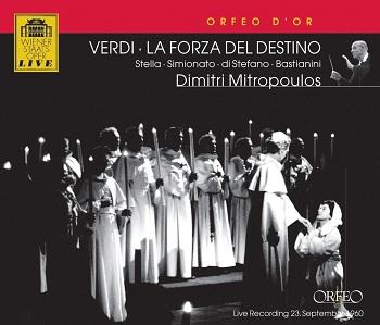 Name:  La forza del destino - Dimitri Mitropoulos 1960, Wiener Staatsoper, Antonietta Stella, Giulietta.jpg Views: 78 Size:  41.6 KB