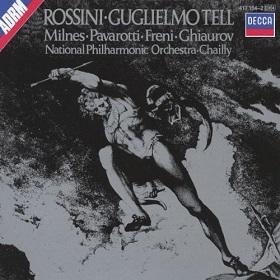 Name:  Guglielmo Tell Luciano Pavarotti Mirella Freni Nicolai Ghiaurov 1979.jpg Views: 92 Size:  39.7 KB