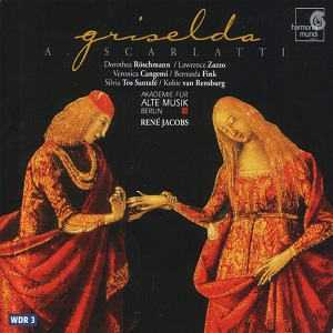 Name:  Scarlatti Griselda -  Harmonia Mundi Rene Jacobs 2002, Dorothea Röschmann, Verónica Cangemi, Sil.jpg Views: 114 Size:  44.4 KB