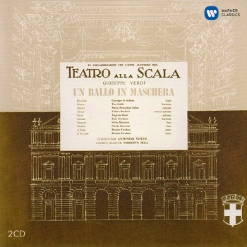 Name:  Un ballo in maschera - Antonio Votto 1956, Maria Callas Remastered.jpg