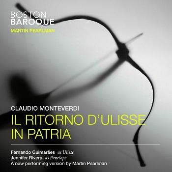 Name:  Il Ritorno D'Ulisse in Patria - Martin Pearlman, Boston Baroque 2014.jpg Views: 272 Size:  33.2 KB