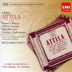 Name:  Attila.jpg Views: 188 Size:  23.1 KB