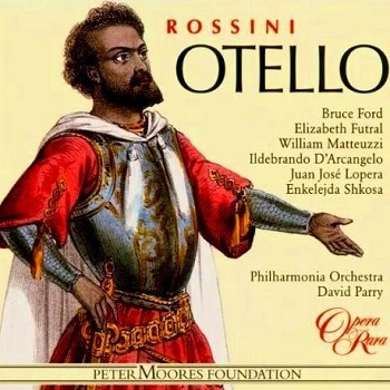 Name:  Otello – David Parry 1999, Bruce Ford, Elizabeth Futral, Ildebrando D'Arcangelo, William Matteuz.jpg Views: 110 Size:  67.2 KB